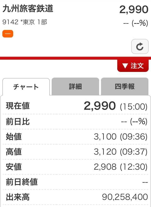 f:id:shohei_info:20161025155709j:plain
