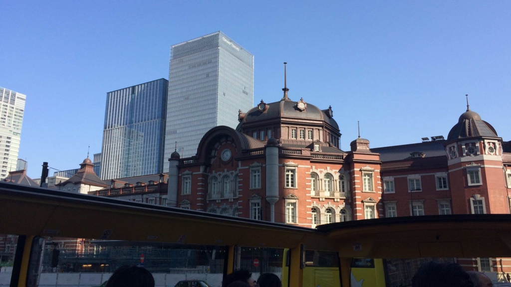 f:id:shohei_info:20161109103135j:plain