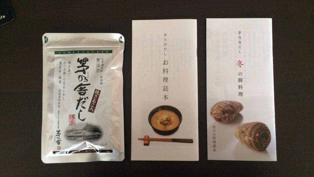 f:id:shohei_info:20161117095947j:plain