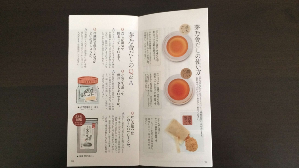f:id:shohei_info:20161117100108j:plain