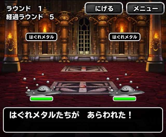 f:id:shohei_info:20161201123354j:plain