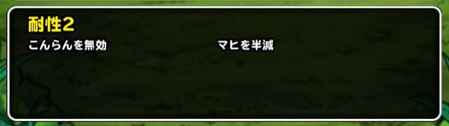 f:id:shohei_info:20161211084158j:plain