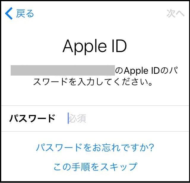 f:id:shohei_info:20161213091220j:plain