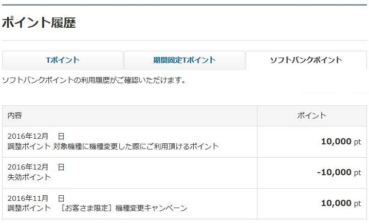f:id:shohei_info:20161223091615j:plain