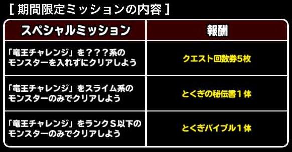 f:id:shohei_info:20161226090847j:plain