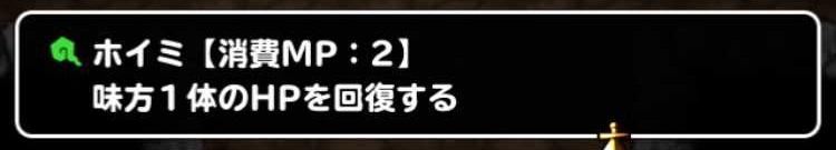 f:id:shohei_info:20170126100839j:plain