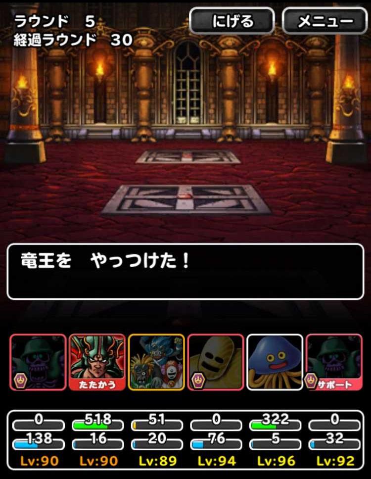 f:id:shohei_info:20170126101545j:plain