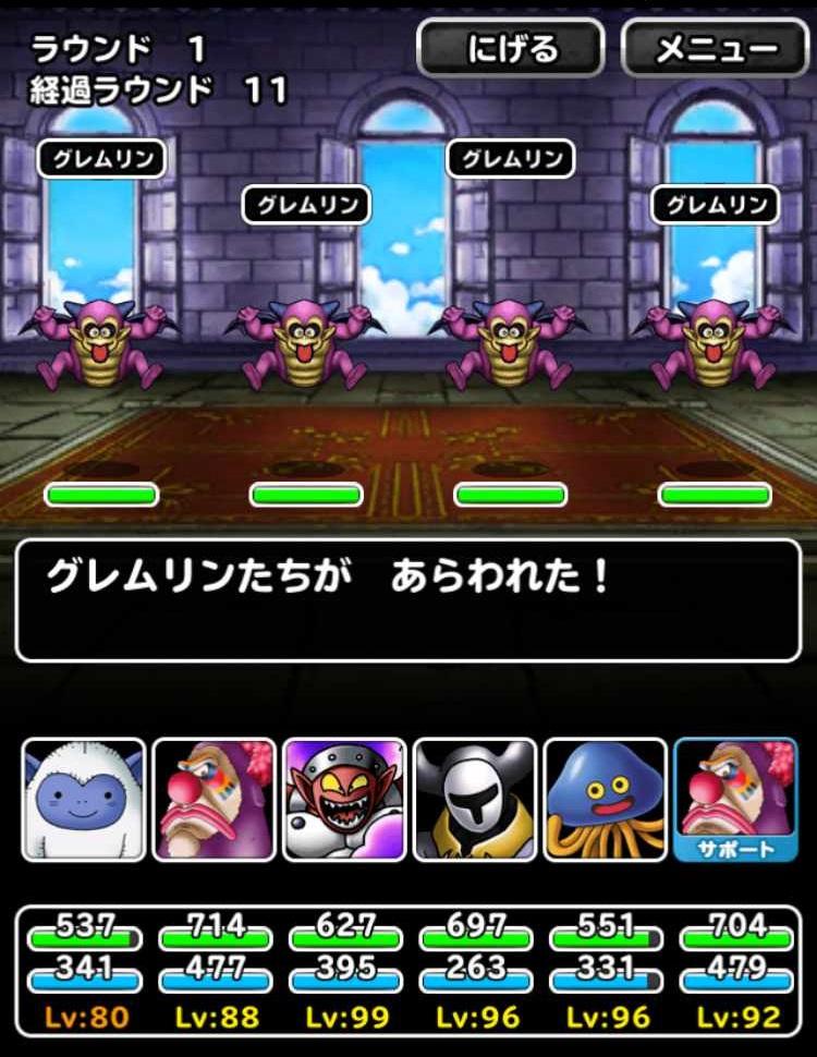 f:id:shohei_info:20170203095542j:plain