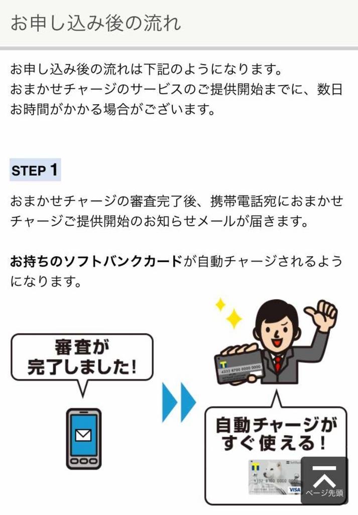f:id:shohei_info:20170207103000j:plain