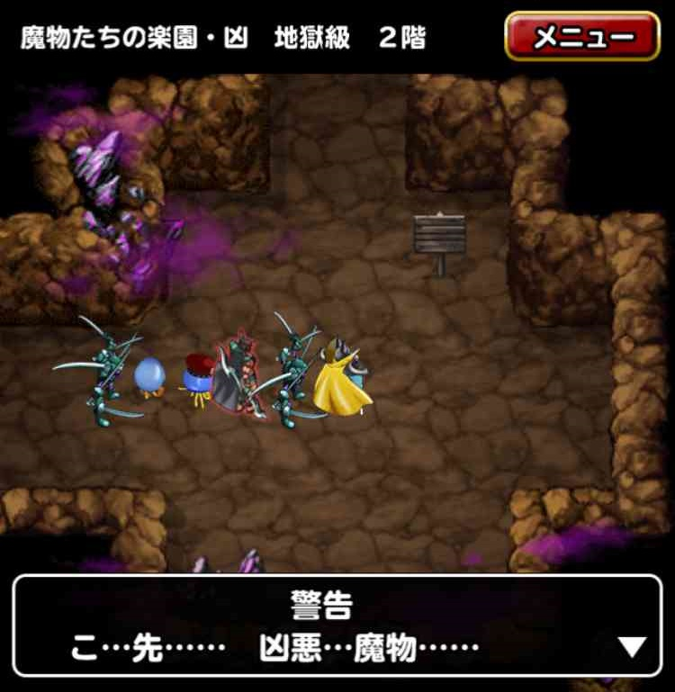 f:id:shohei_info:20170209181342j:plain