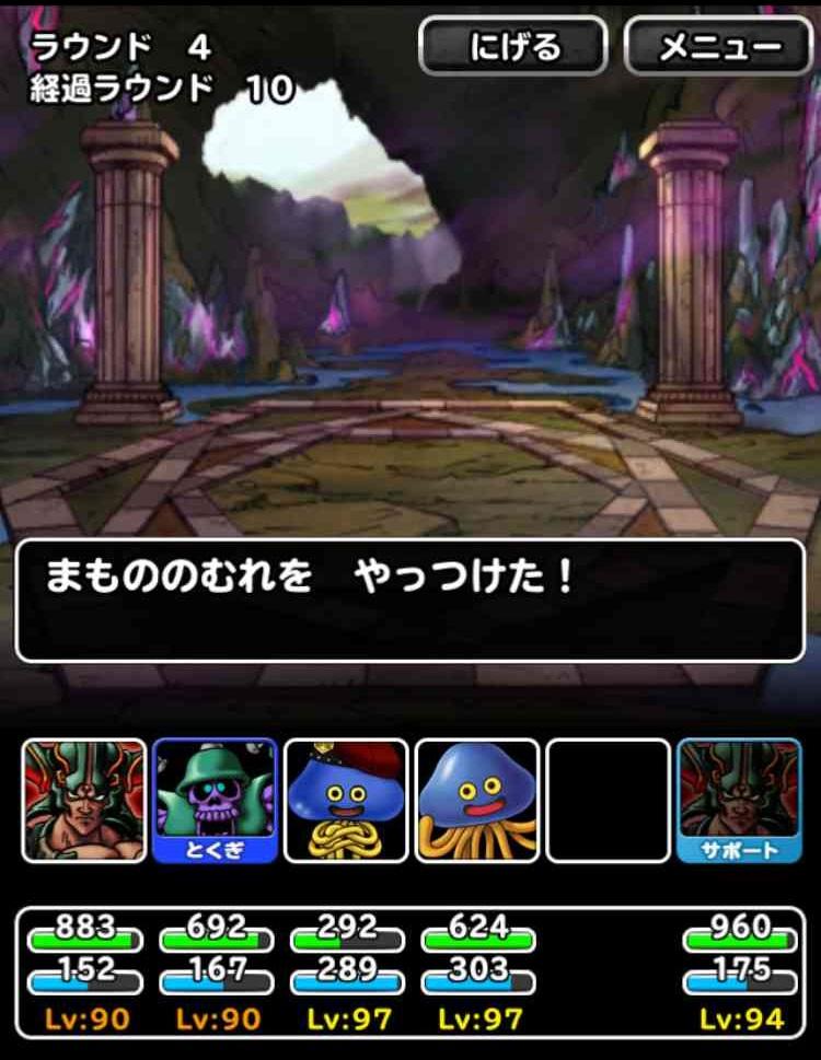 f:id:shohei_info:20170210104831j:plain
