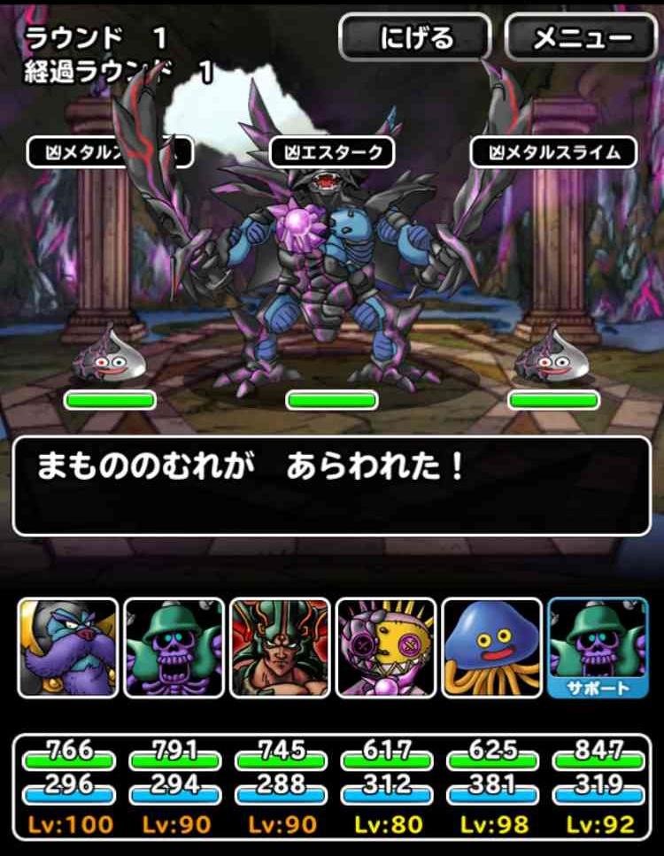 f:id:shohei_info:20170213165637j:plain