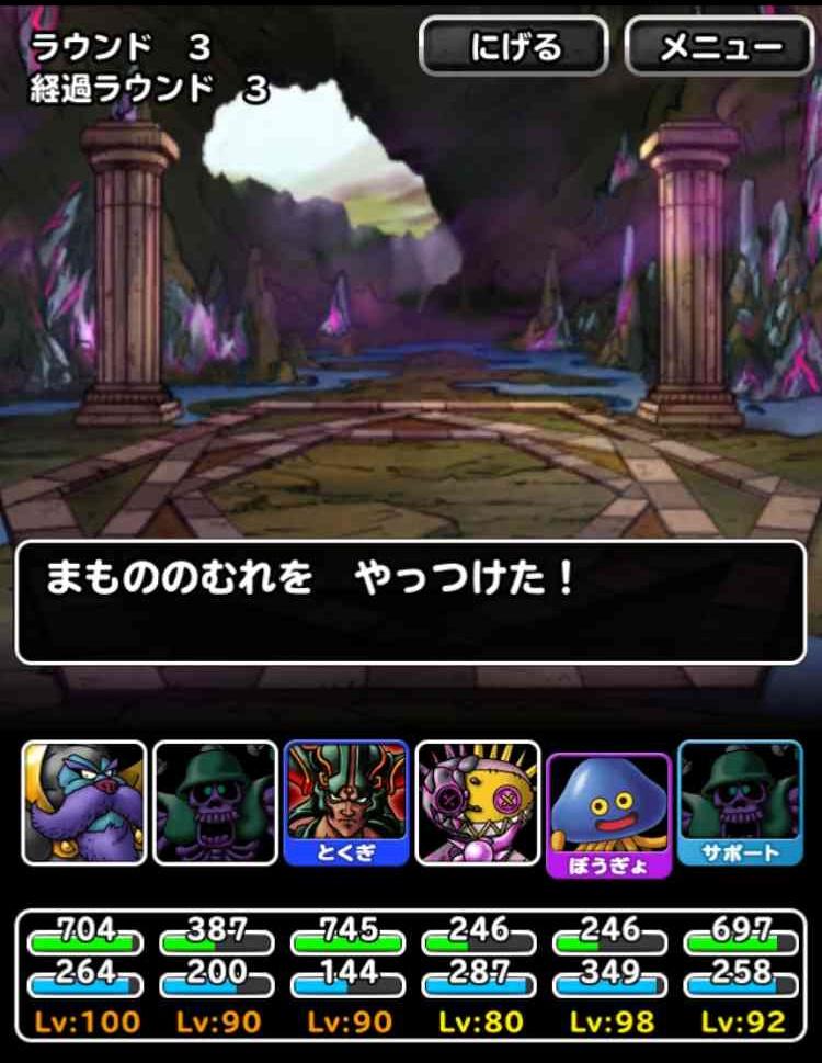 f:id:shohei_info:20170213165742j:plain