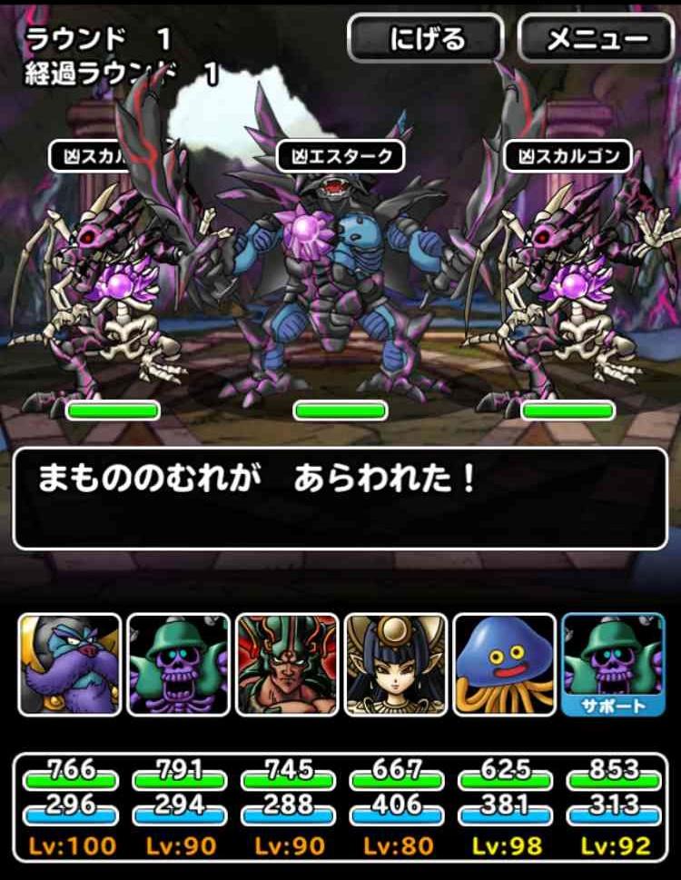 f:id:shohei_info:20170213165800j:plain