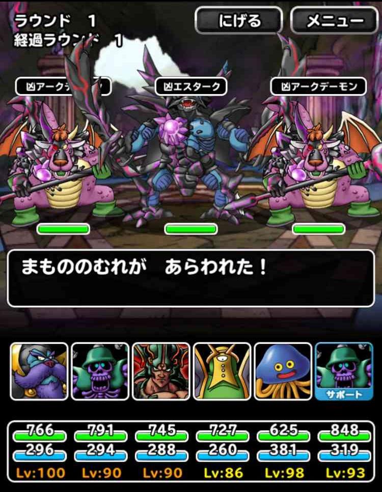 f:id:shohei_info:20170213165902j:plain