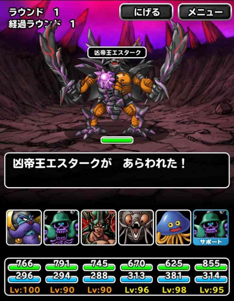 f:id:shohei_info:20170213170018j:plain