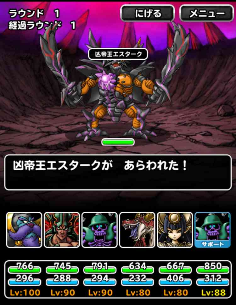 f:id:shohei_info:20170214091723j:plain