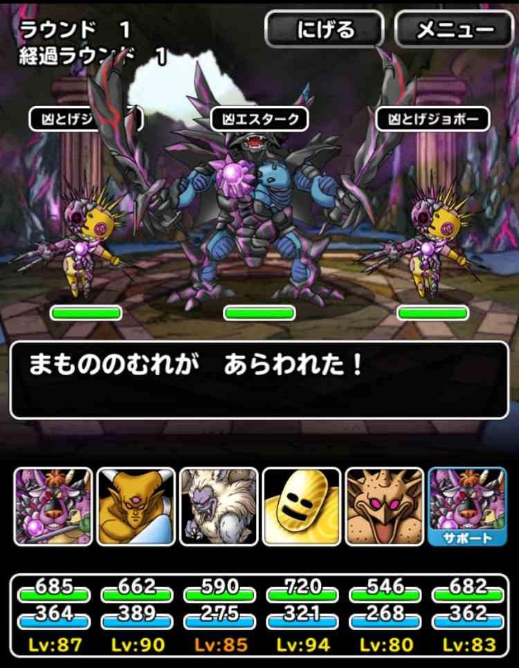 f:id:shohei_info:20170215100355j:plain