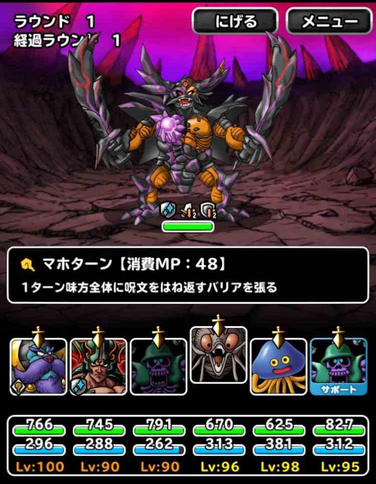 f:id:shohei_info:20170215100615j:plain