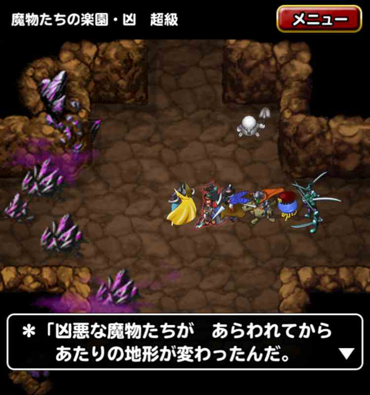 f:id:shohei_info:20170216104306j:plain