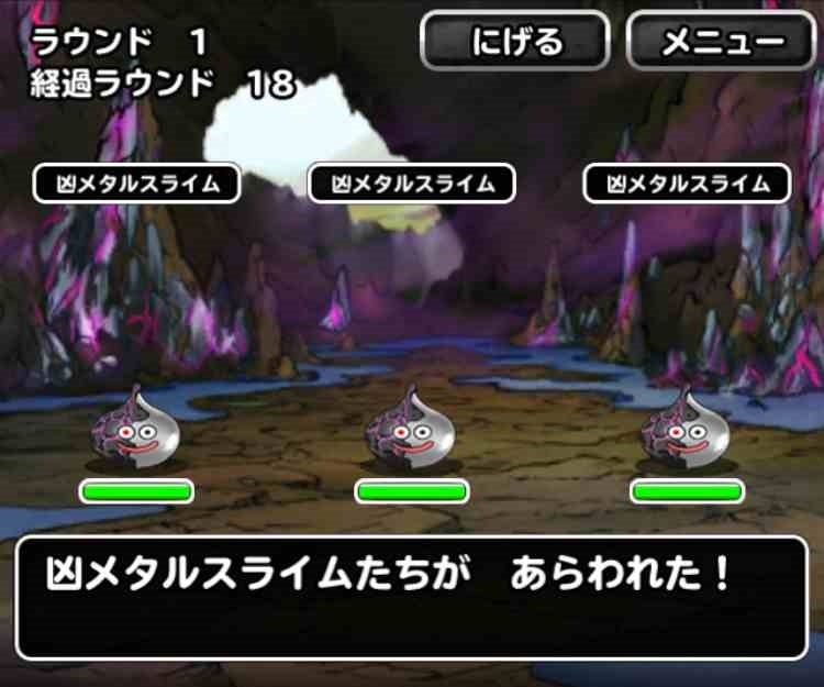 f:id:shohei_info:20170216105018j:plain