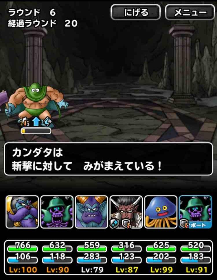 f:id:shohei_info:20170221203959j:plain