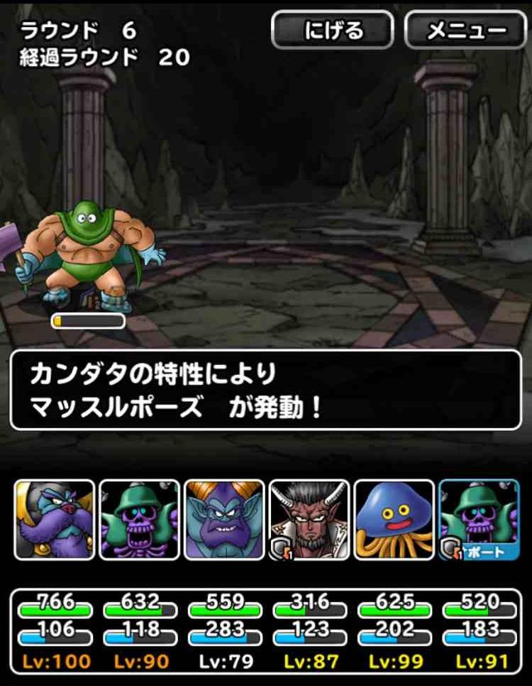f:id:shohei_info:20170221204110j:plain