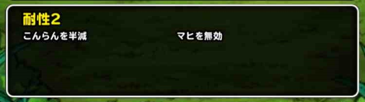 f:id:shohei_info:20170222110553j:plain