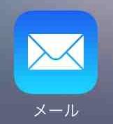 f:id:shohei_info:20170227100826j:plain