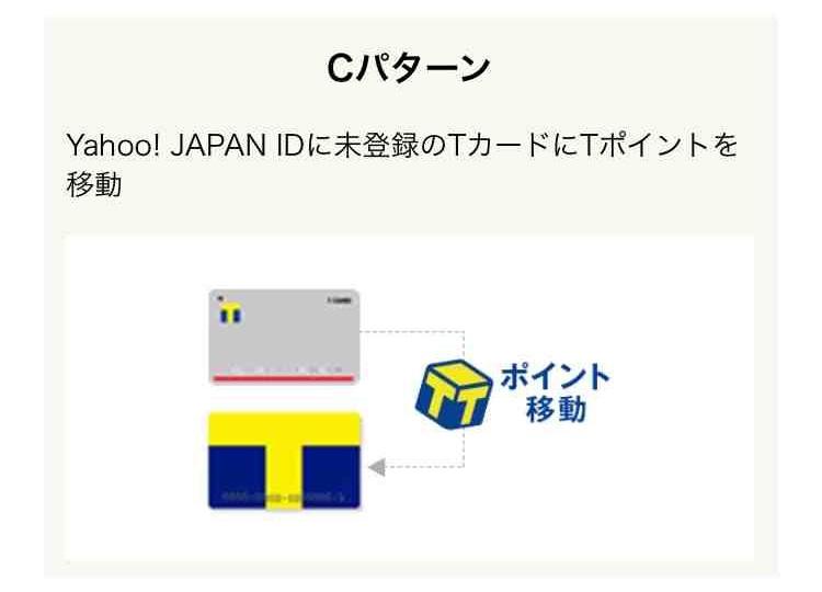 f:id:shohei_info:20170228104531j:plain