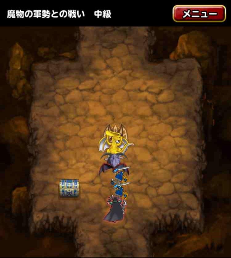 f:id:shohei_info:20170228202827j:plain