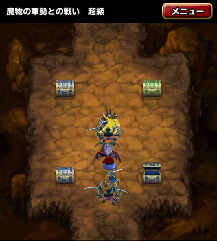 f:id:shohei_info:20170228202852j:plain