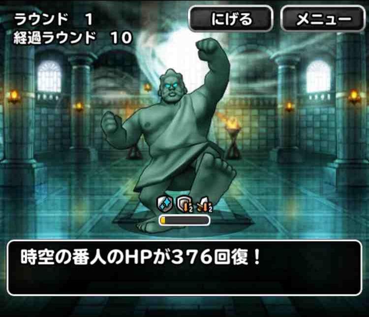 f:id:shohei_info:20170228203739j:plain