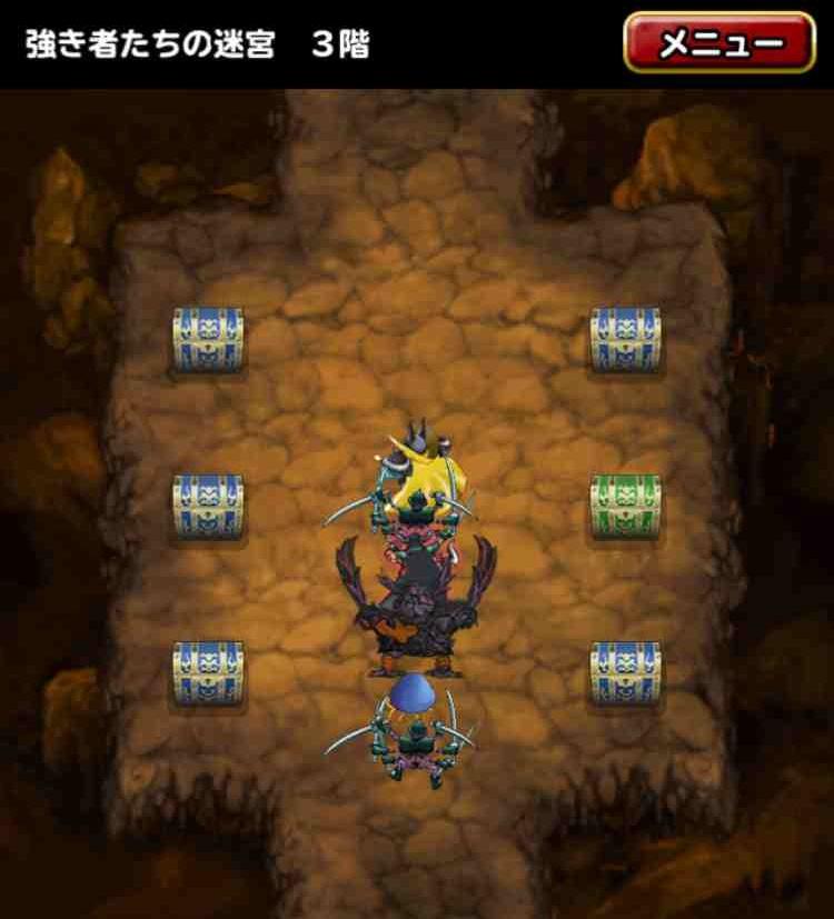 f:id:shohei_info:20170228204558j:plain