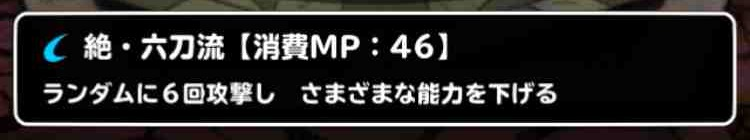 f:id:shohei_info:20170301103728j:plain