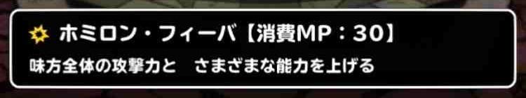 f:id:shohei_info:20170301103754j:plain