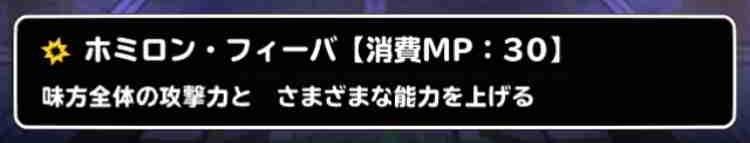 f:id:shohei_info:20170310092906j:plain