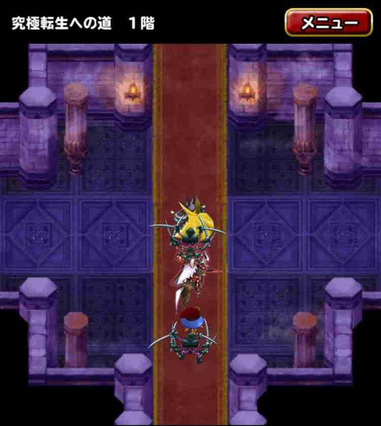 f:id:shohei_info:20170310101626j:plain