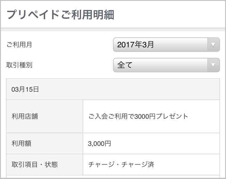 f:id:shohei_info:20170315092817j:plain