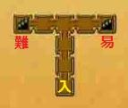 f:id:shohei_info:20170320191450j:plain