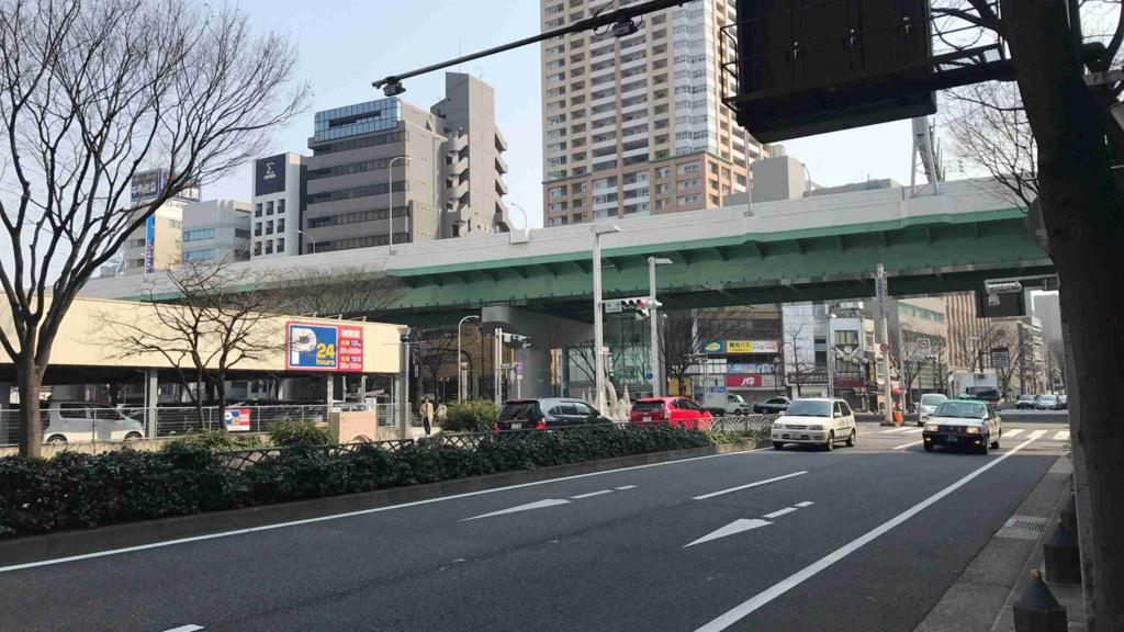 f:id:shohei_info:20170321081550j:plain