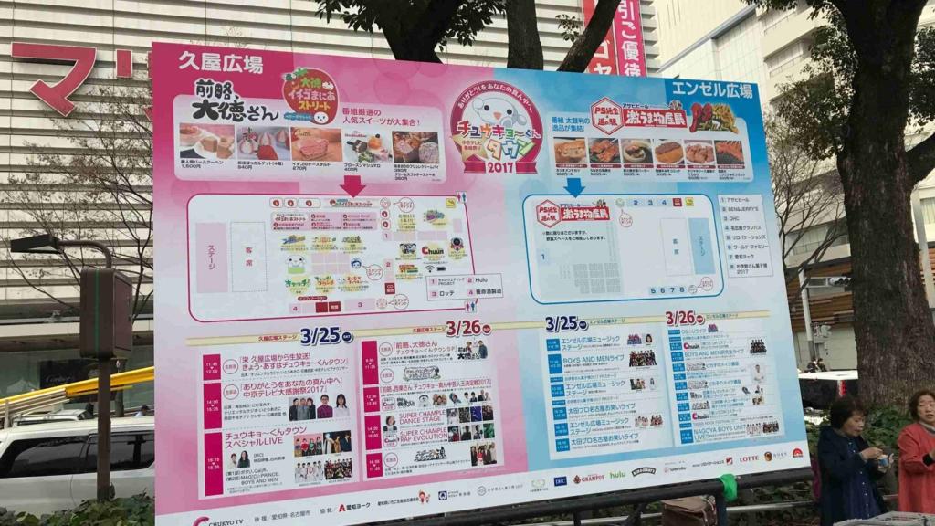 f:id:shohei_info:20170325161929j:plain