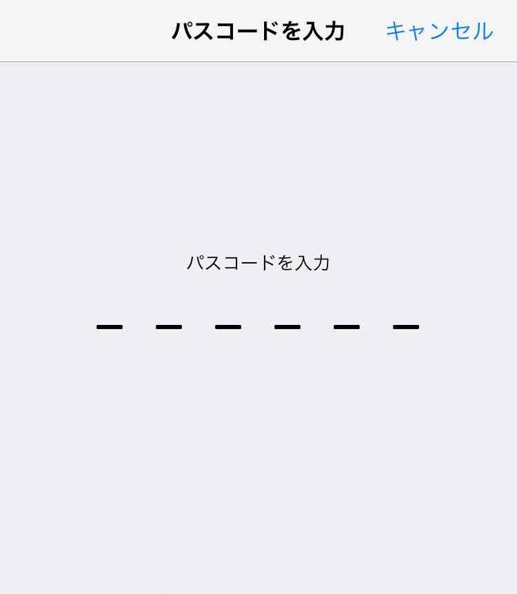 f:id:shohei_info:20170328095904j:plain