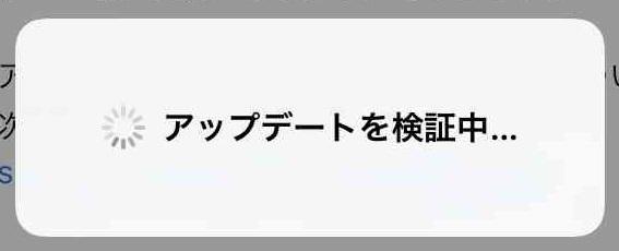f:id:shohei_info:20170328101051j:plain