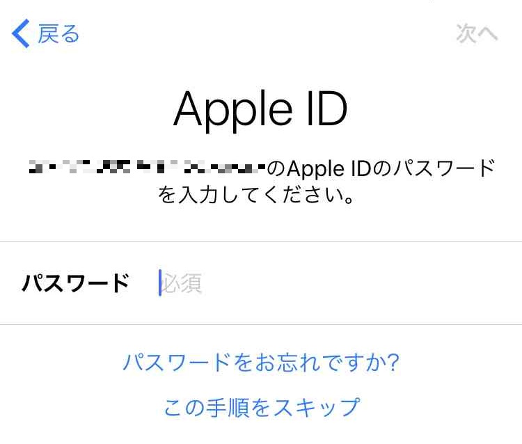f:id:shohei_info:20170328101751j:plain