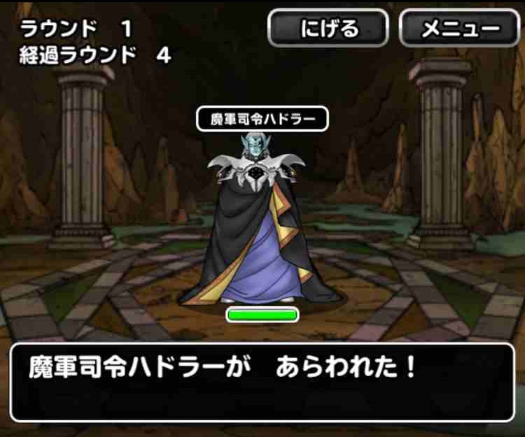 f:id:shohei_info:20170331205321j:plain