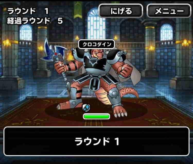 f:id:shohei_info:20170331205720j:plain