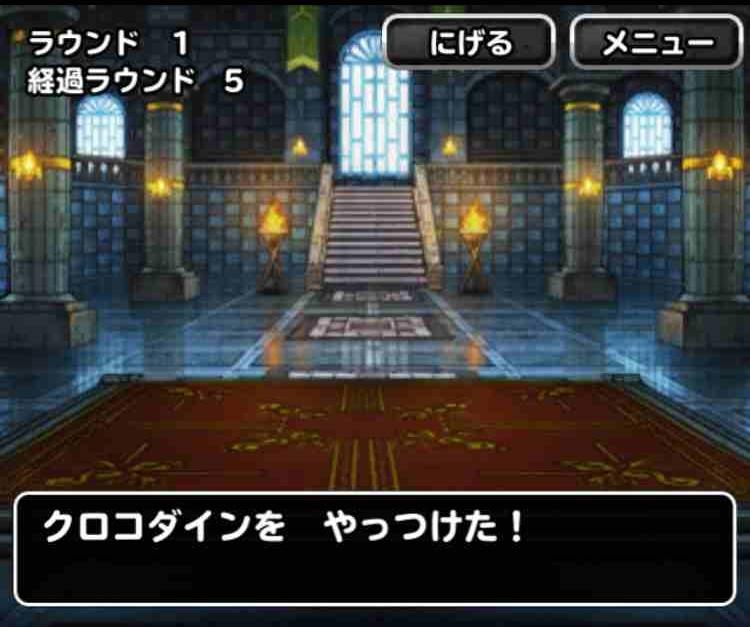 f:id:shohei_info:20170331205732j:plain