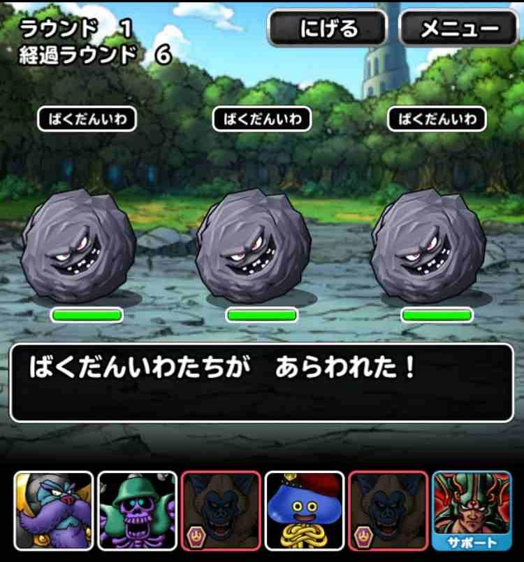 f:id:shohei_info:20170331211414j:plain