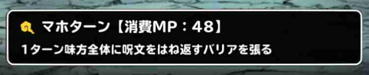 f:id:shohei_info:20170402082430j:plain